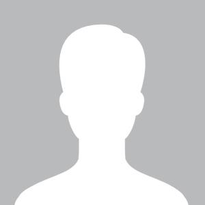 Profile photo of Nam